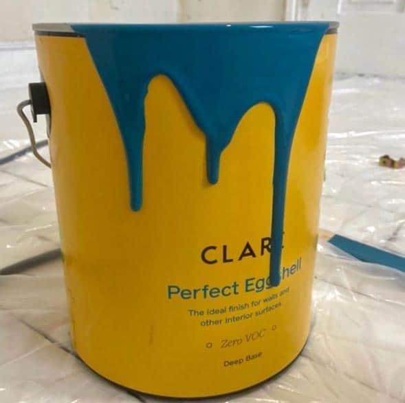 clare-paint